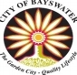 City of Bayswater logo